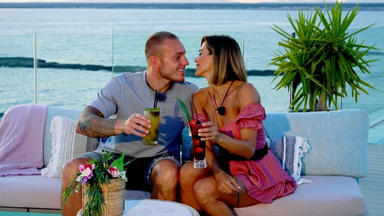 Love Island - Tag 20 (sommer 2021)