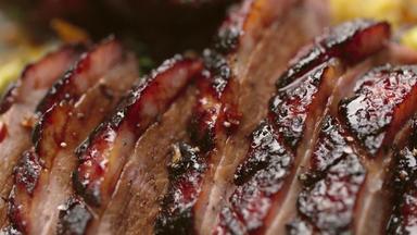 Donals Superfood - Blitzschnell Und Einfach Gut - Schnell Und Einfach
