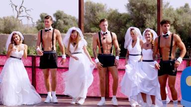 Love Island - Das Große Finale (sommer 2021)