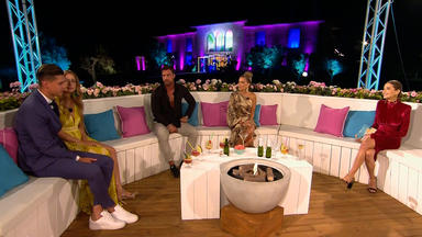 Love Island - Aftersun: Der Talk Danach - Der Finaltalk