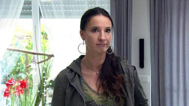 Verdachtsfälle - Vater Liebt Ex-prostituierte