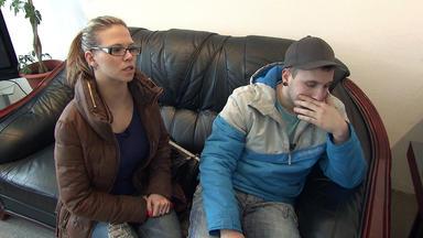 Familien Im Brennpunkt - Verschwundene Schwangere Hütet Dunkles Geheimnis