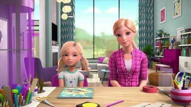 Barbies Videotagebuch - Chelseas Schräge Und Lustige Tierfakten