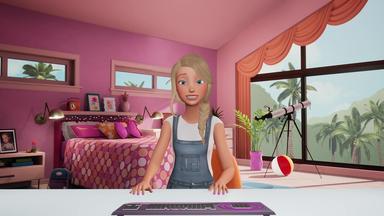 Barbies Videotagebuch - Bienen & Honig