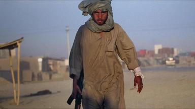 Amerikas Längster Krieg - 20 Jahre In Afghanistan - Amerikas Längster Krieg - 20 Jahre In Afghanistan