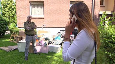 Die Trovatos - Detektive Decken Auf - Familie Wird Vom Nachbar Terrorisiert