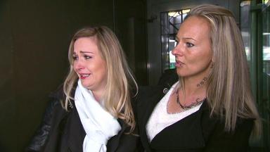 Betrugsfälle - Zahnarzt Macht Sich Durch Hotelbesuche Verdächtig