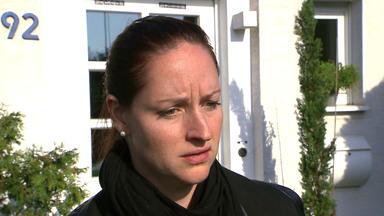 Die Trovatos - Detektive Decken Auf - Frau Wird Der Sexuellen Belästigung Beschuldigt