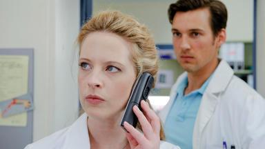 Doctor's Diary - Mist! Wieder Einen Frosch Erwischt!