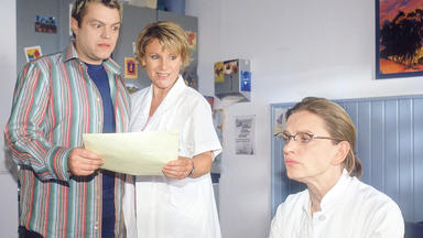 Nikola - Dr. Borstel Zum Op!