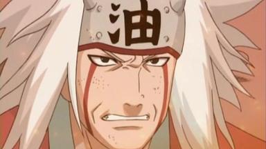 Naruto - Der Neue Hokage