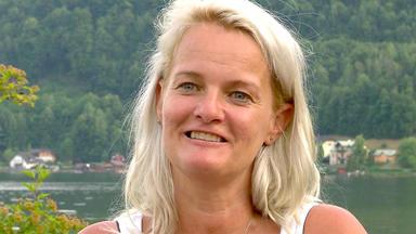 4 Hochzeiten Und Eine Traumreise - Tag 1: Birgit Und Thomas, Traunkirchen