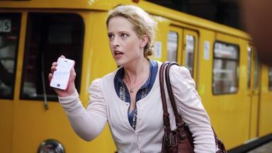 Doctor's Diary - Oh Je! Dein Ex Auf Wein, Das Lass Sein!