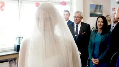 Meine Geschichte - Mein Leben - Die Falsche Braut