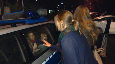 Verdachtsfälle - Jugendamt Nimmt Mutter Plötzlich Die Kinder Weg