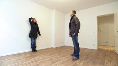 Mieten Kaufen Wohnen - Kunde Stellt Heikle Fragen