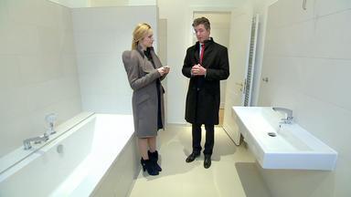 Mieten Kaufen Wohnen - Eine Prinzessin In Berlin