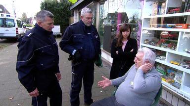 Verdachtsfälle - Kleines Familienunternehmen Wird Opfer Gemeiner Attacken