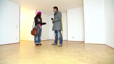 Mieten Kaufen Wohnen - Sozialpädagogin Sucht Eine Günstige Wohnung