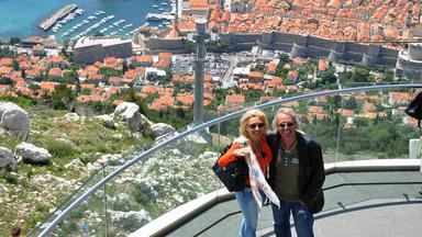 Die Geissens - Ein St. Tropez Für Kroatien