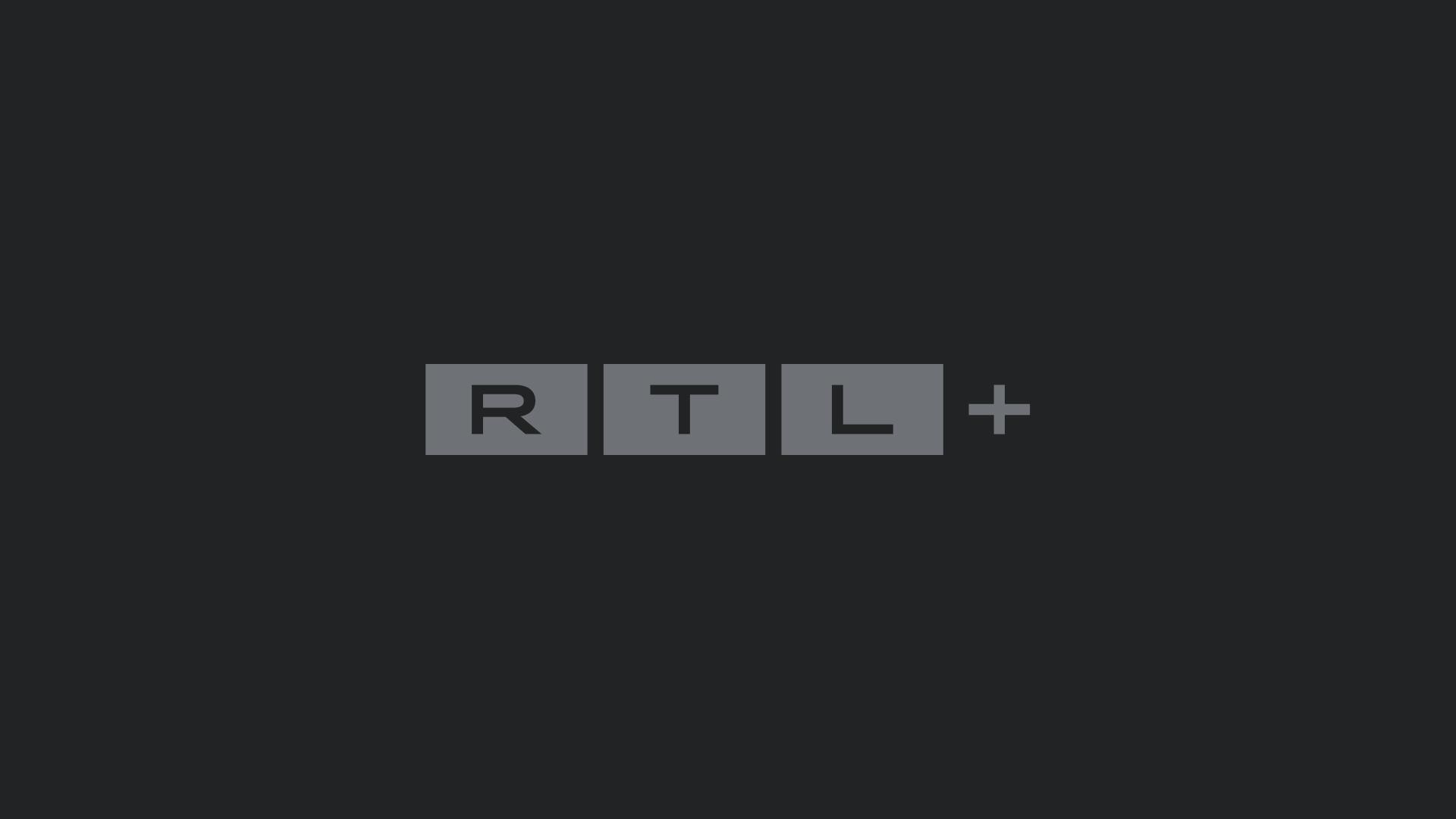 Ronny tauscht mit Rosi   Folge 211