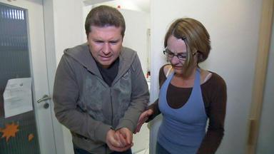 Familien Im Brennpunkt - Schusseliger Familienvater Lässt Alle Verzweifeln