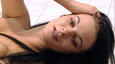 Exklusiv - Die Reportage - Die Last Mit Der Lust - Wenn Sex Das Leben Kontrolliert