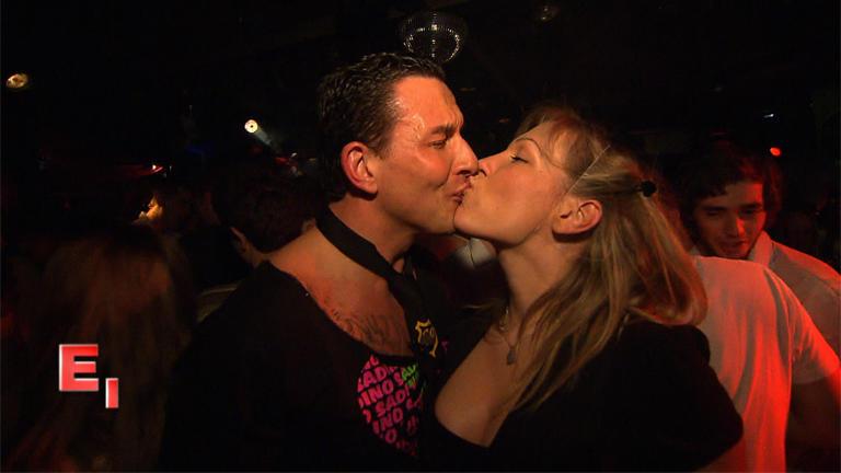 Schluss mit Schmuddel - Porno-Klaus wird Superstar | Folge 1010