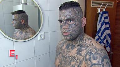 Exklusiv - Die Reportage - Piercings, Tattoos, Implantate - Wenn Körperschmuck Zur Sucht Wird