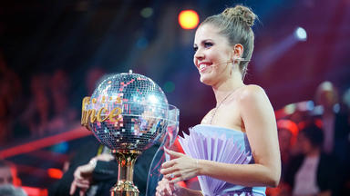 Let's Dance - Halbfinale Bei Let's Dance