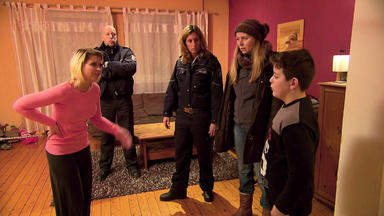 Verdachtsfälle - Kinder In Gewerbegebiet Lösen Polizeieinsatz Aus