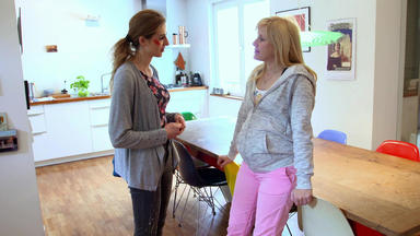 Meine Geschichte - Mein Leben - Sarah Und Ihre Intrigante Schwester - Folge 1