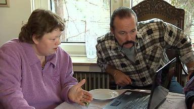 Privatdetektive Im Einsatz - Besorgte Mutter - Heimliche Hilfe