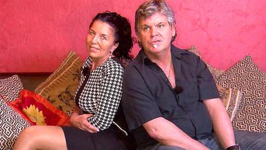4 Hochzeiten Und Eine Traumreise - Tag 2: Dorota Und Angelo, Germersheim