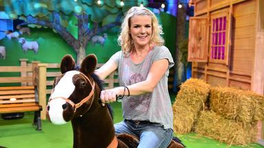Mirja Boes Live! Das Leben Ist Kein Ponyschlecken - Mirja Boes Live! Das Leben Ist Kein Ponyschlecken