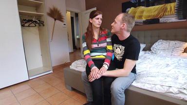 Betrugsfälle - Ein Bisschen Schwund Ist Immer