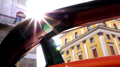 Auto Mobil - Thema U.a.: \