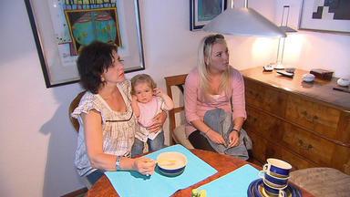 Familien Im Brennpunkt - Nachbarn Fühlen Sich Abgehört