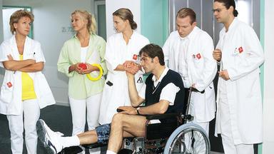 Nikola - Der Alptraum-patient