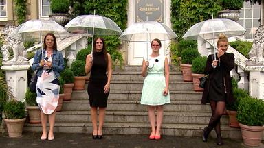 4 Hochzeiten Und Eine Traumreise - Tag 5: Finale