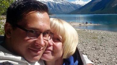 Goodbye Deutschland - Familie: Alex Mejuto Und Melanie Wichmann