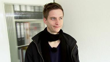 Mieten Kaufen Wohnen - Jurastudent Hat Hygiene-tick