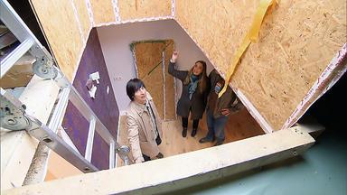 Die Bauretter - Das Haus Fürs Familienglück