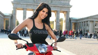 Exklusiv - Die Reportage - Der Venus 2012 Report - Alles Für Die Lust!