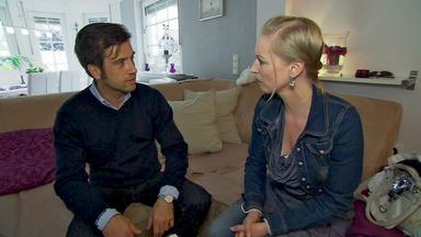 Familien Im Brennpunkt - Zwielichtiger Arzt Gibt Patienten Rätsel Auf