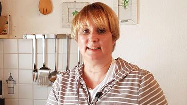 Das Perfekte Dinner - Gruppe Bodensee: Tag 3 \/ Susanne