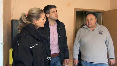 Zuhause Im Glück - Josef Wollte Das Alte Haus Seines Vaters Renovieren