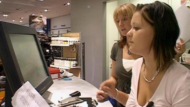 Exklusiv - Die Reportage - Umziehen Für Den Job! - Deutschland Packt Die Koffer