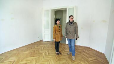 Mieten Kaufen Wohnen - Neustart In Wien
