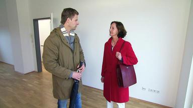 Mieten Kaufen Wohnen - Feng-shui Dozentin Will Nach München